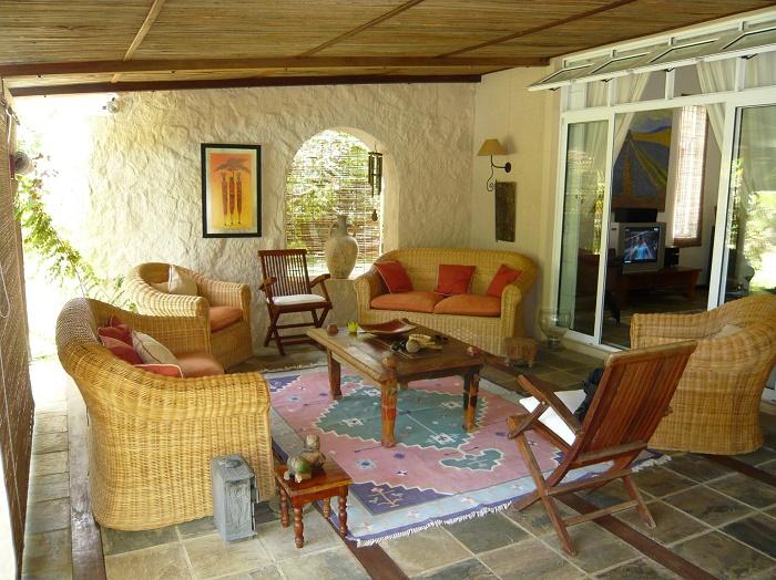 louer meubl non meubl ou en complexe r sidentiel lexpress property. Black Bedroom Furniture Sets. Home Design Ideas
