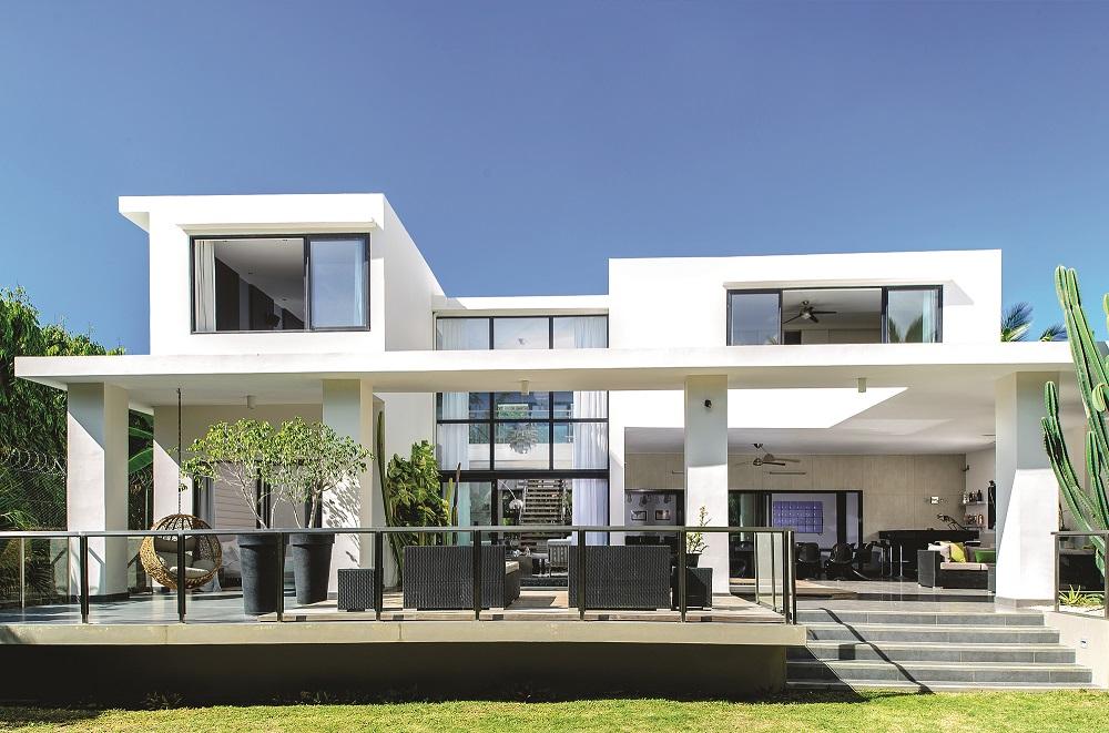 Les bonnes questions se poser avant d acheter une maison lexpress property - Se pacser pour acheter une maison ...