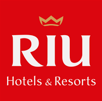 Spanish Hotel Group Riu Hotels Resorts Takes Over 3 Hotels In The