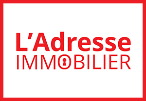 LADRESSE IMMOBILIER
