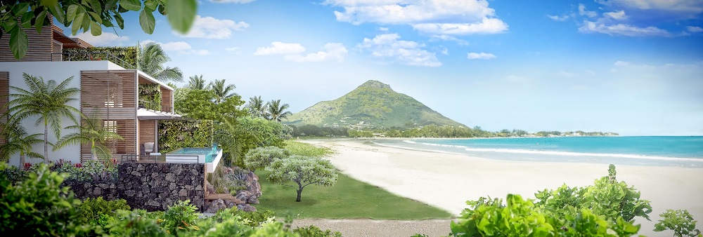 ocean legend luxury and a mauritian art of living on the