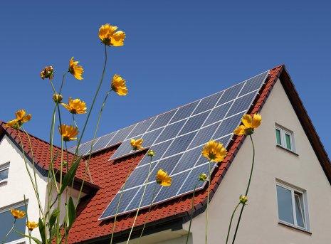 Conomie d nergie tout ce qu il faut savoir pour se for Garage photovoltaique gratuit
