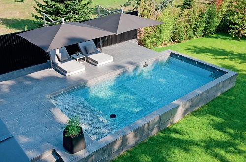 Swimming Pool: Invest wisely - Lexpress Property