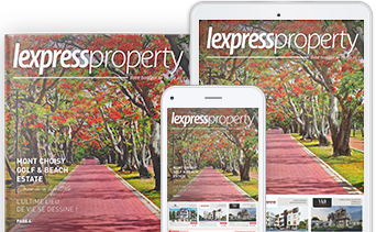 LexpressProperty | Mauritius Real Estate: Buy - Rent House ...