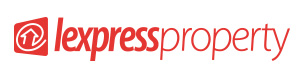 LexpressProperty