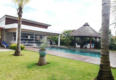 LexpressProperty | Mauritius Real Estate: Buy - Rent House