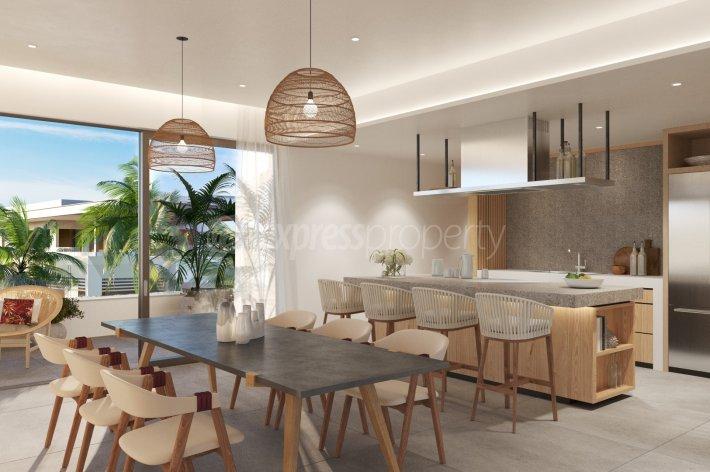 Maison/villa - 3 chambres - 309 m² - Image 1