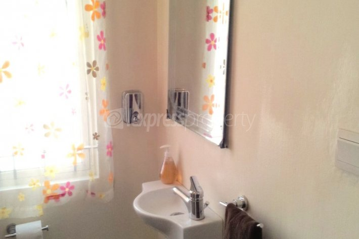 Apartment For Rent In Eb Ne 25 000 Rupees Lexpress Property
