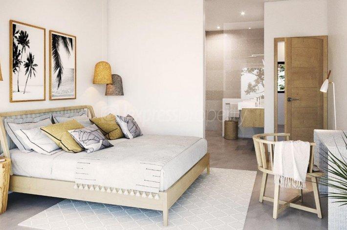 Apartment - 3 bedrooms - 139.50 m² - Image 2