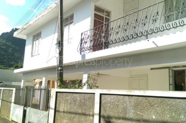 Maison villa achat vente montagne ory 3 700 000 for Maison 6 chambres